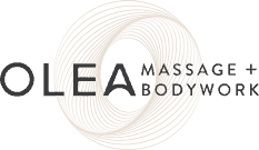 Olea Massage+Bodywork